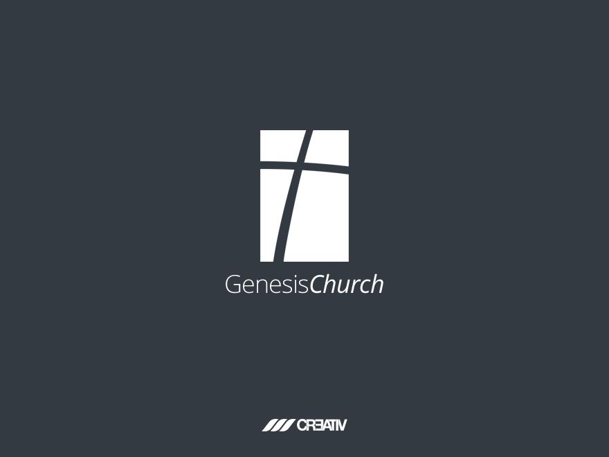 genesischurch wp